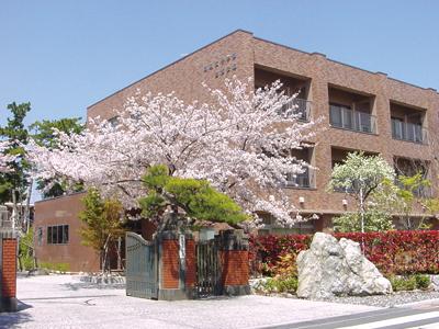 campus-life-43.jpg
