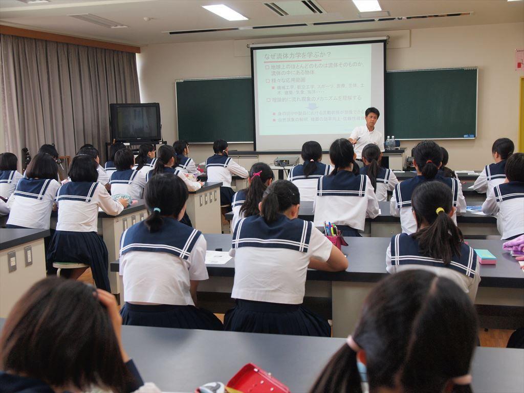大学 農学部 静岡